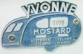 Mostard Yvonne - Google Search