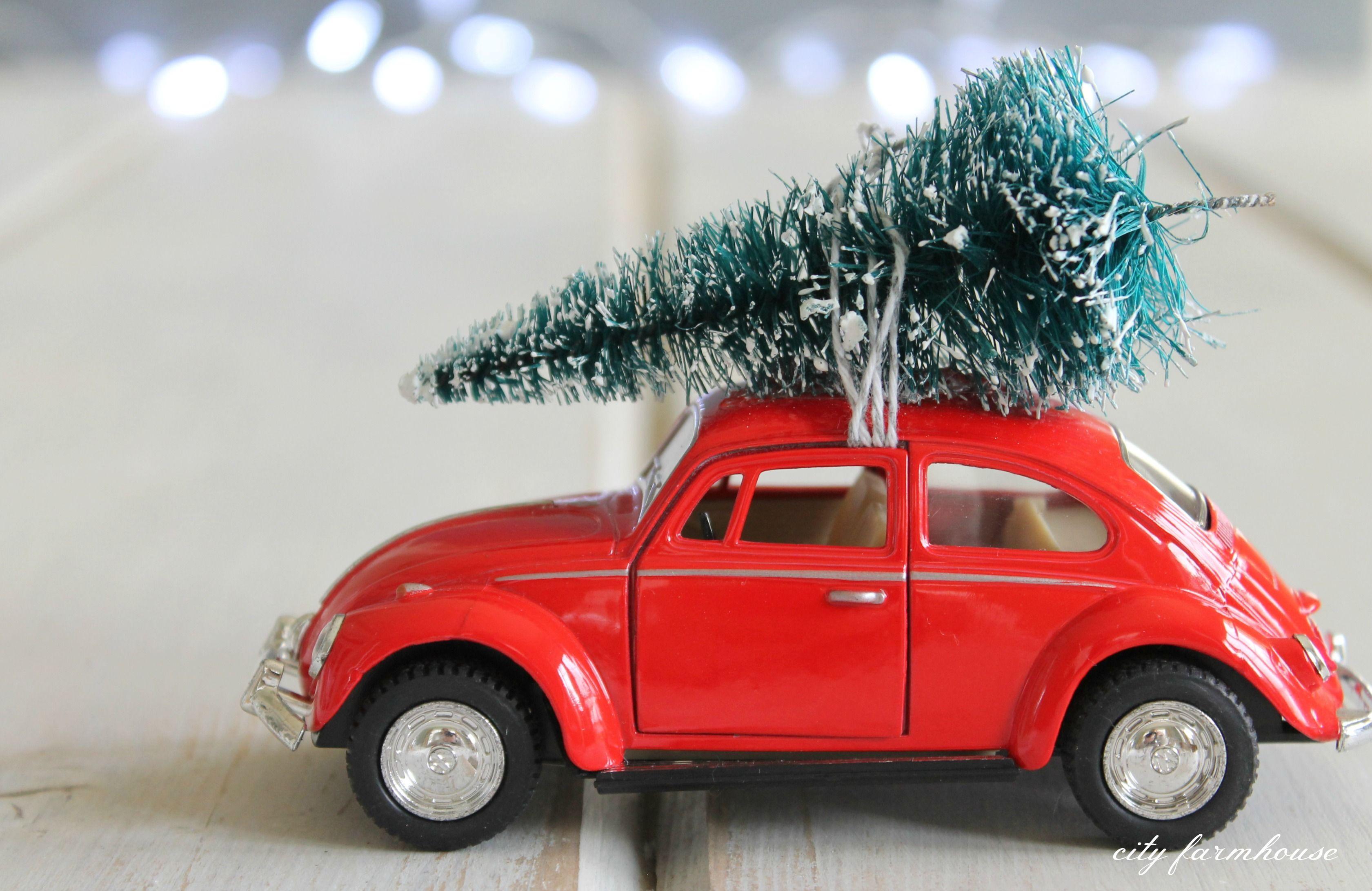 16x Neutrale Kerstdecoraties : Diy gilded woodland animal ornaments christmas pinterest