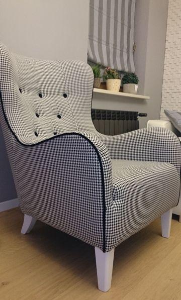 Pin Na Furniture And Furniture