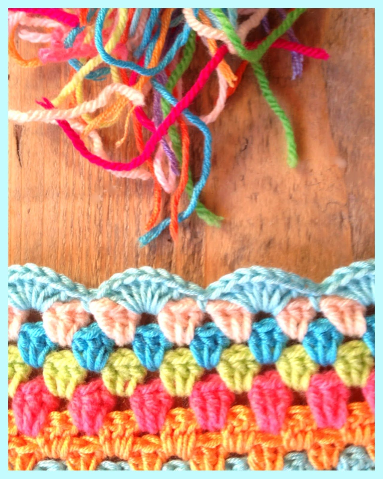 Pin By Heather Dearman On Crochet Crochet Knitting Crochet Patterns