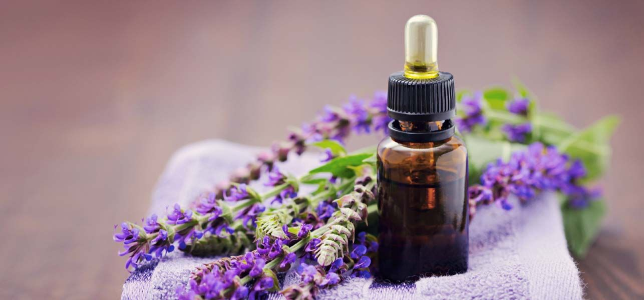 This is one of my favourite oils, especially in an evening bath. It is also very efficient in aiding stress and sleeplessness, especially for those who are looking for a non-floral aroma! http://www.etranquility.co.uk/clary-sage-salvin-sclarea-essential-oil-for-aromatherapy-8-p.asp