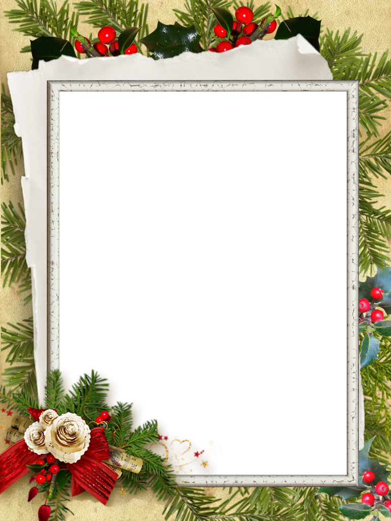 Christmas Frame Png Free Christmas Printables Christmas Frames Holidays And Events