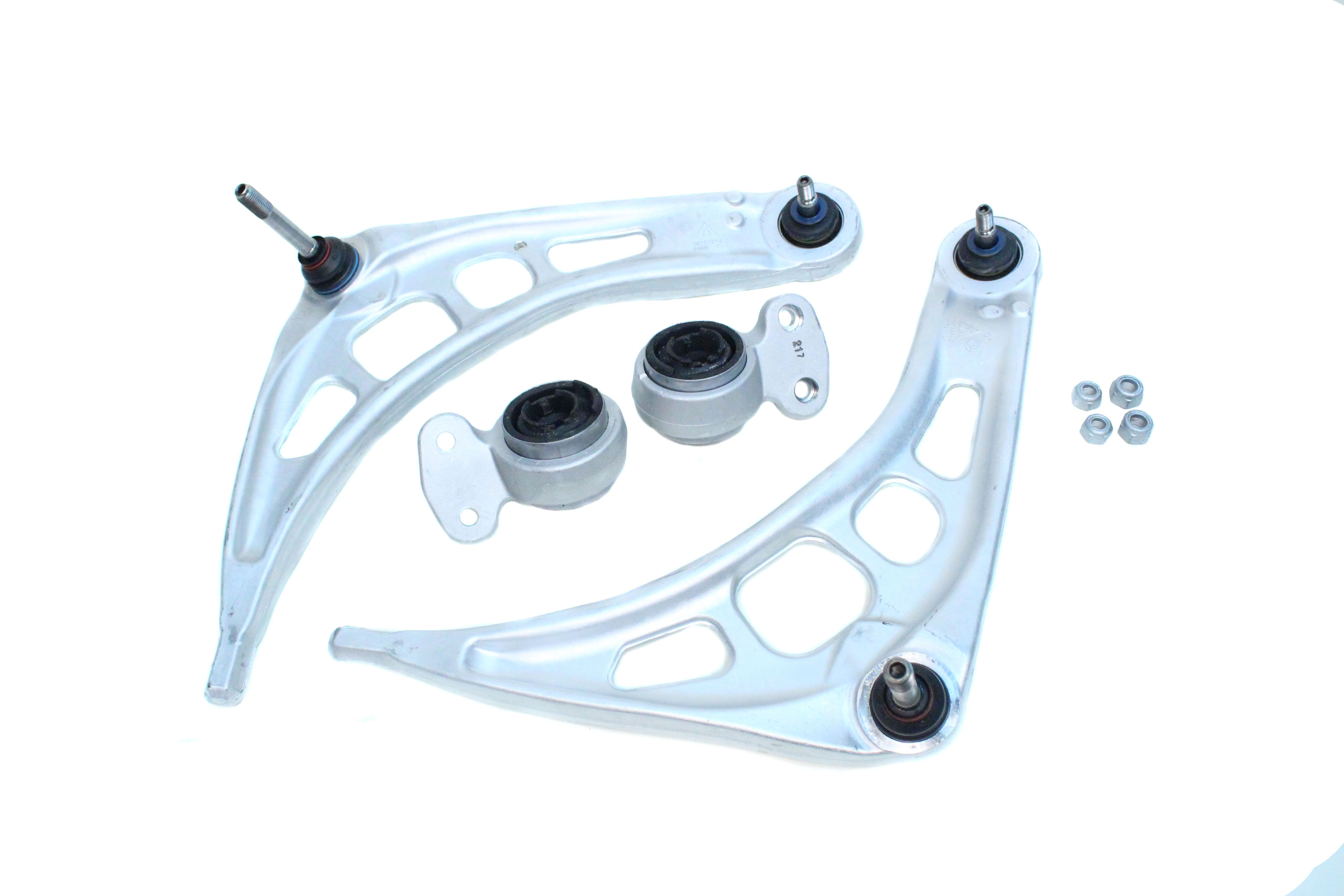 realoem enus mounting diag com oem online showparts catalog bmw hood engine parts