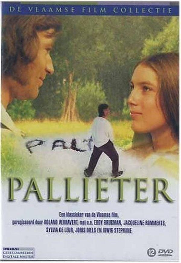 Pallieter (1976)