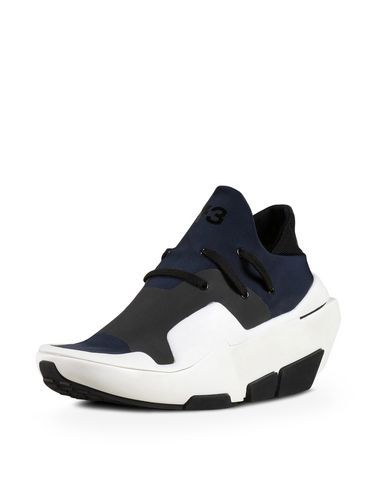 big sale 446fb 519c4 Y-3 MIRA SNEAKER, SHOES woman Y-3 adidas