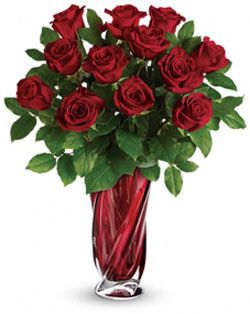 Order Teleflora S Sparkling Beauty Bouquet From Arkay Fl Gifts Your Local Brunswick Florist