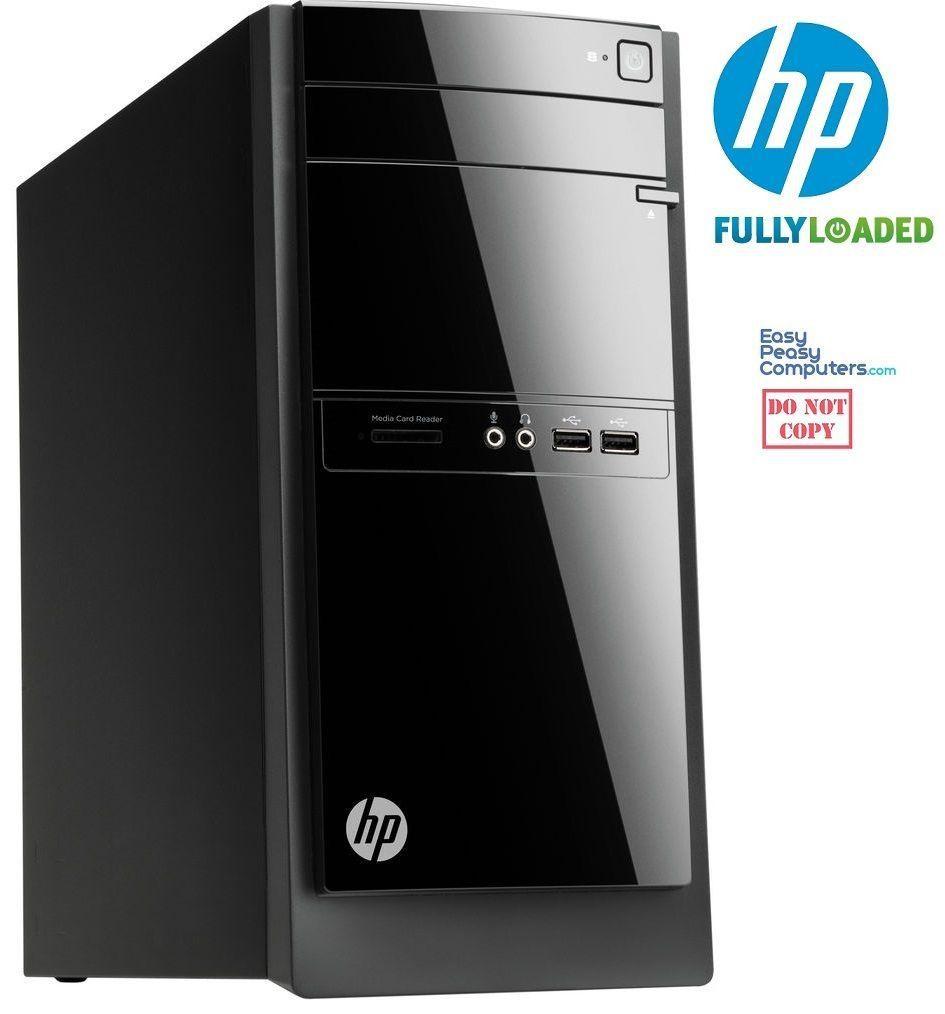 Best desktop deals - Best Desktop Computer Deals Http Www Mobilehomereplacementsupplies Com Bestdesktopcomputerdeals