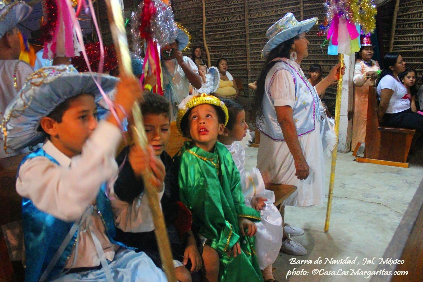 living barra de navidad mexican christmas traditions posadas and pastorelas in barra de navidad