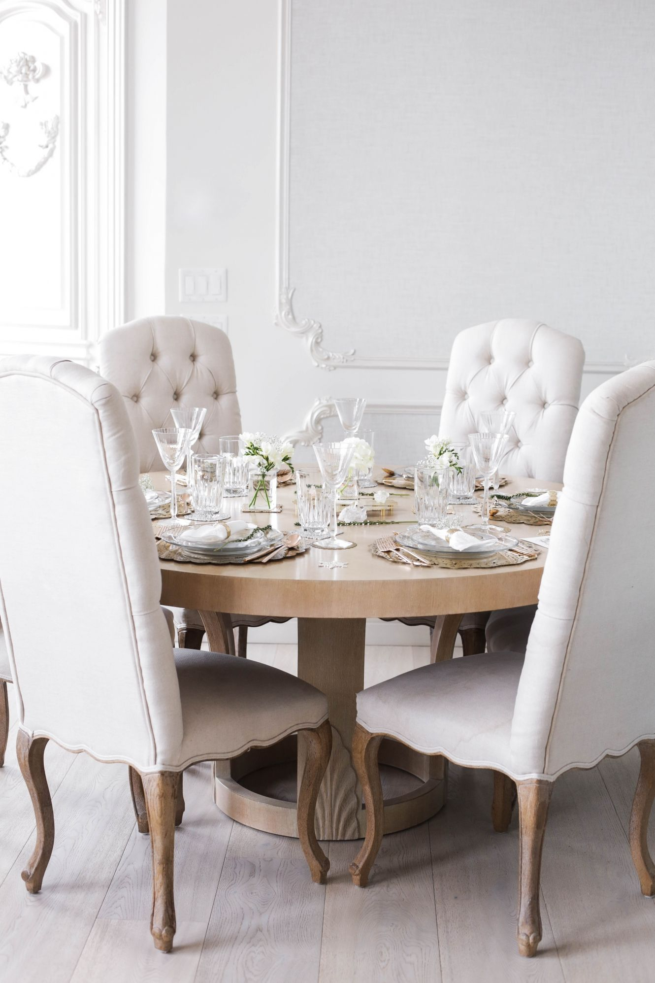 Dinner Party Spotlight Ariana Ost Fashionable Hostess Fashionable Hostess Decorating Your Home Home Decor