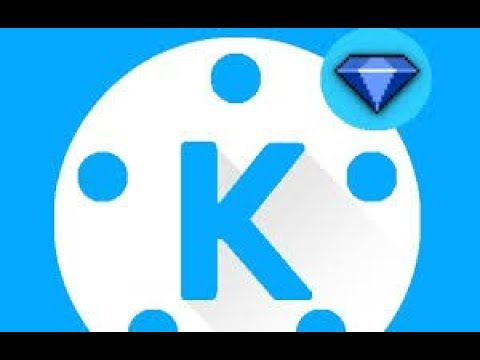 Kinemaster diamond pro apk free.English YouTube Video