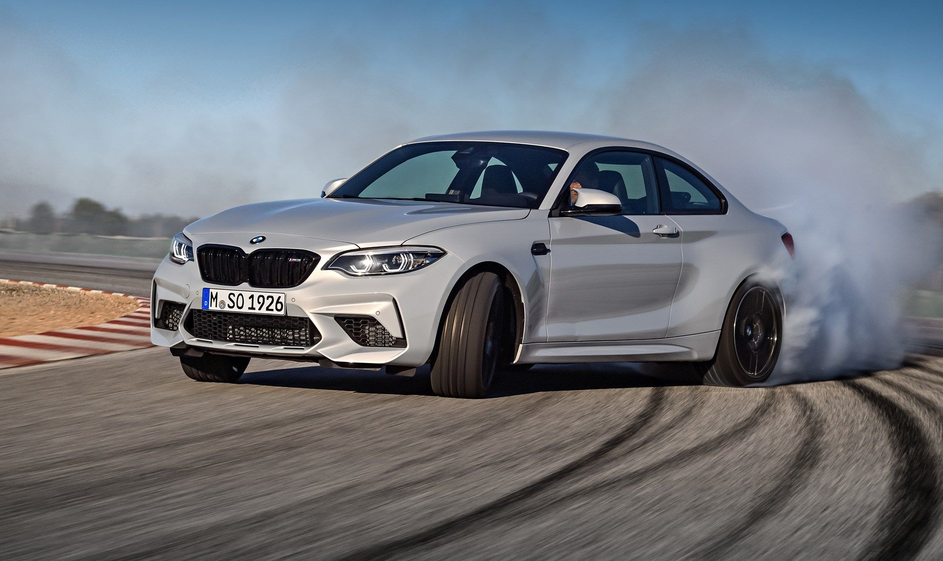 2019 bmw m2 review and specs cars new pinterest bmw cars and rh pinterest com
