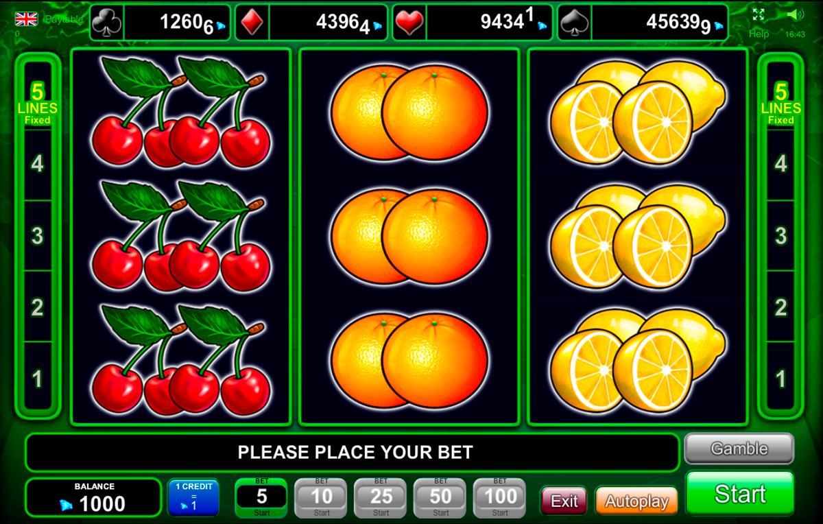 europe casino bonus mistake