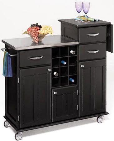 ideas for the cart eddie\u0027s making   modern-homedesigns