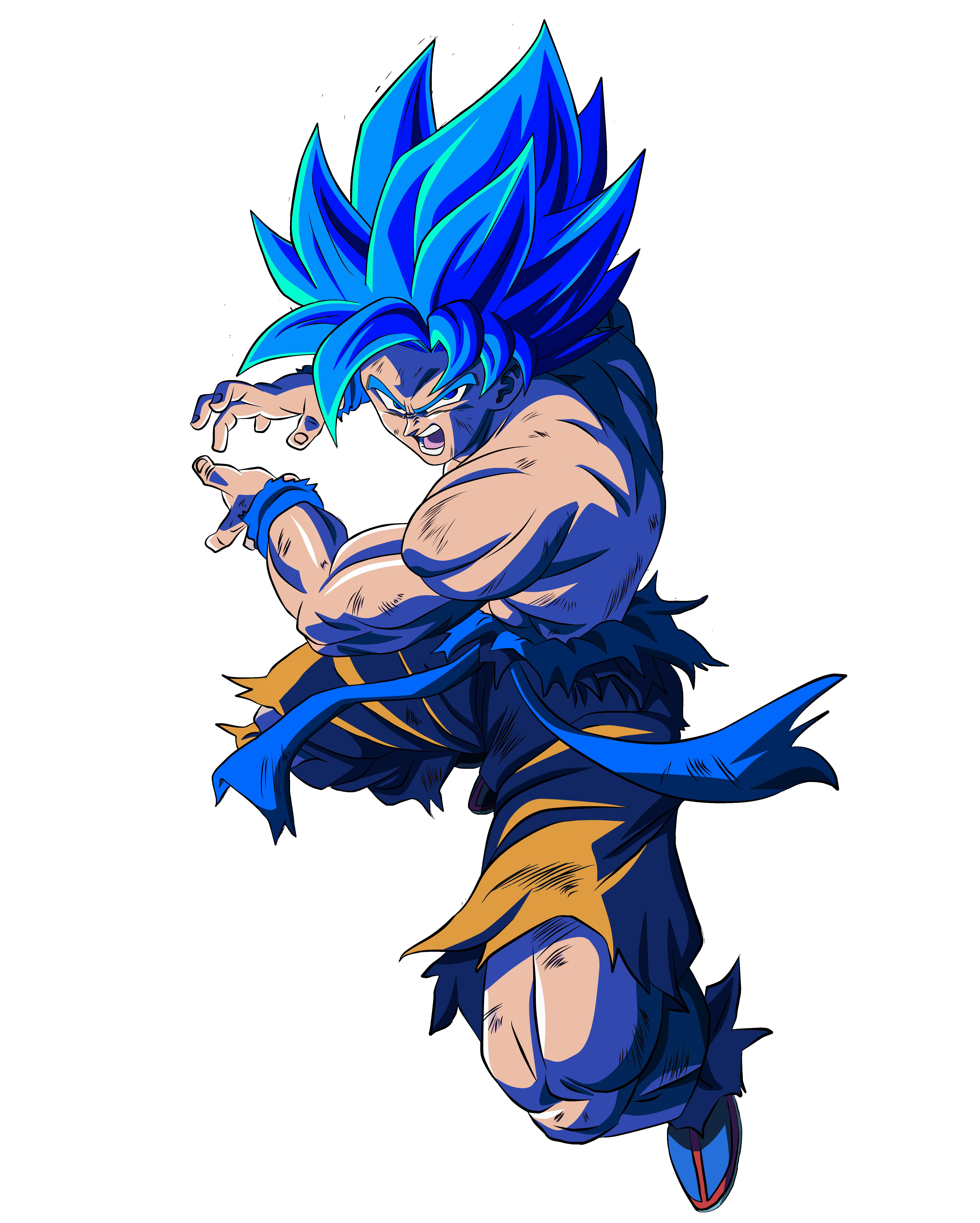 Dragon Ball Super By Dt501061 On Deviantart Anime Dragon Ball Super Anime Dragon Ball Dragon Ball Super
