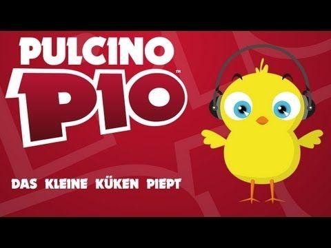 Schnuffelienchen Kuss Mich Halt Mich Lieb Mich Winterversion Youtube Mit Bildern Kinderlieder Sing Mit Mir Kinderlieder Kinder Lied
