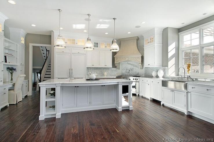 17 Best images about Carol's New Kitchen on Pinterest   Kitchen ...