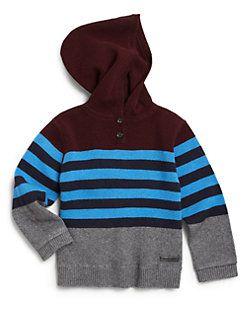 burberry hoodie boys