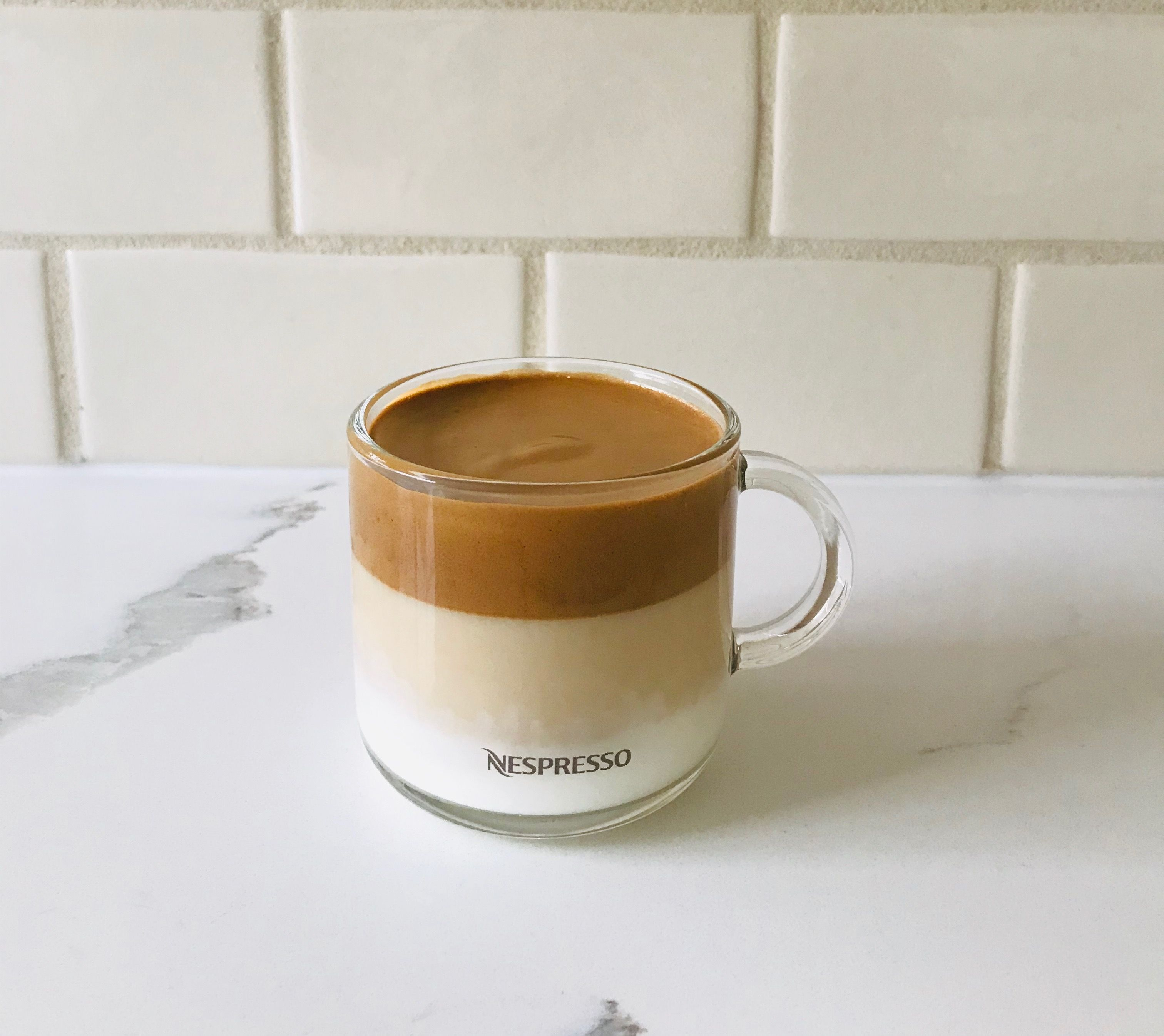 38+ Whipped coffee with no instant coffee inspirations
