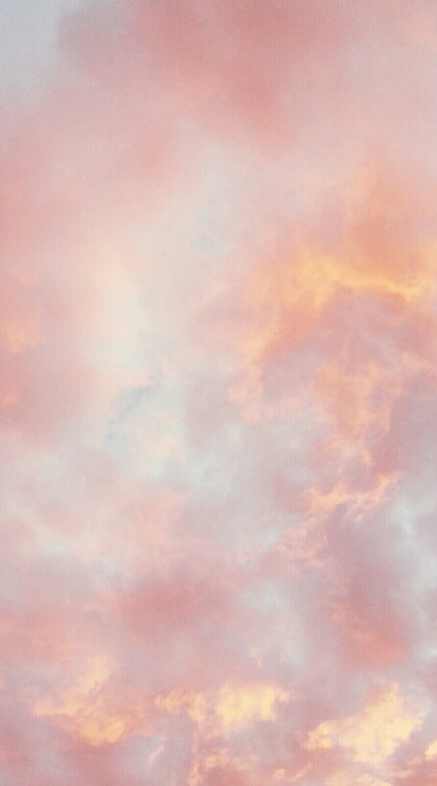 List of Good Cloud Wallpaper for Android Phone This Month