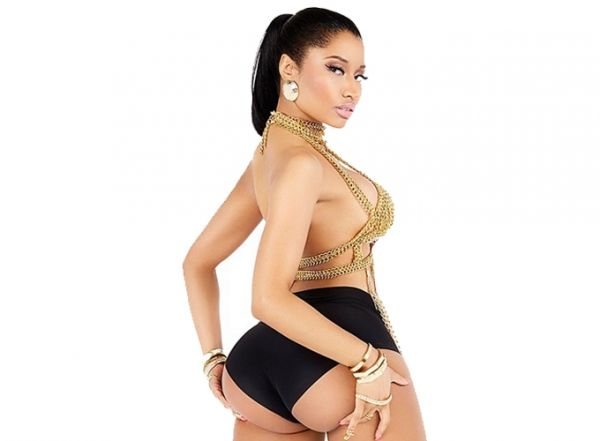 nicki minaj black barbienicki minaj anaconda, nicki minaj фото, nicki minaj anaconda скачать, nicki minaj песни, nicki minaj only, nicki minaj super bass, nicki minaj 2017, nicki minaj hey mama, nicki minaj 2016, nicki minaj starships, nicki minaj bom bidi bom, nicki minaj – black barbies, nicki minaj side to side, nicki minaj vk, nicki minaj black barbie, nicki minaj super bass скачать, nicki minaj wiki, nicki minaj слушать, nicki minaj hey mama скачать, nicki minaj перевод