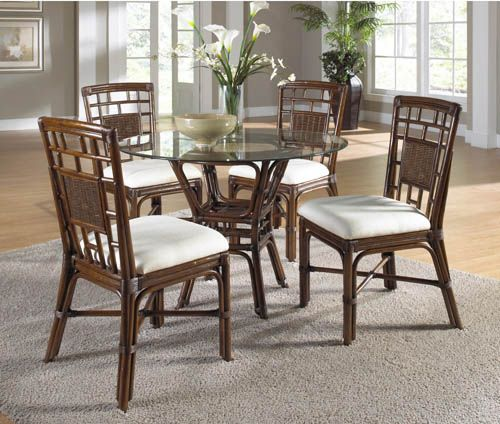 46 Best Hospitality Rattan And Panama Jack Lines Of Furniture Images On  Pinterest   Hospitality, Rattan And Dining Sets