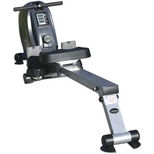 LifeSpan Fitness RW1000 Rowing Machine for only $488.98