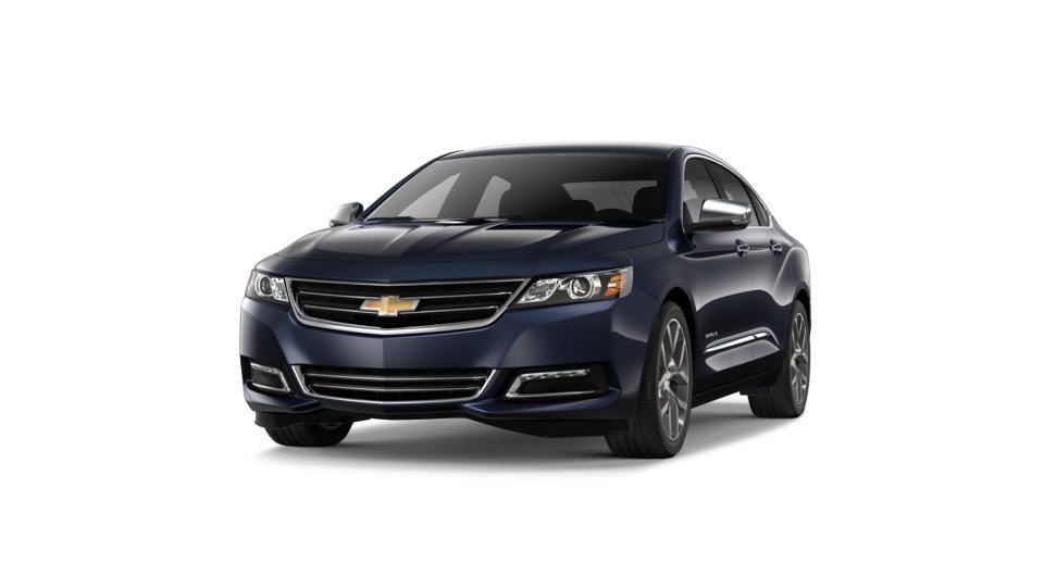 Pin On Chevrolet Impala