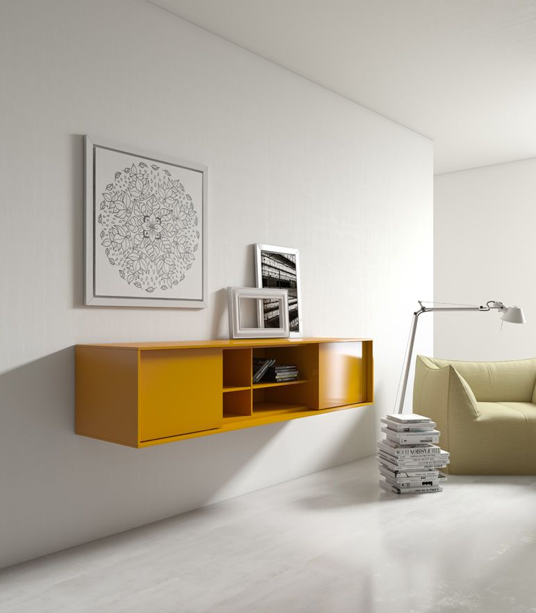 abrito #portuguesefurniture #homedesign #contemporaryfurniture, Attraktive mobel