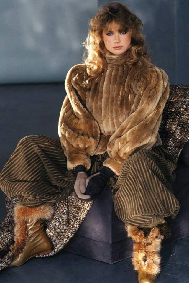 sexy corduroy jodhpurs | Sexy wide wale corduroy fashion ...