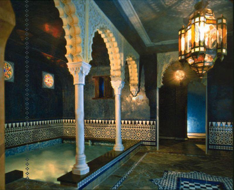 ALMACENES WEB | Ambientes azulejos artesanos | Azulejos Mensaque