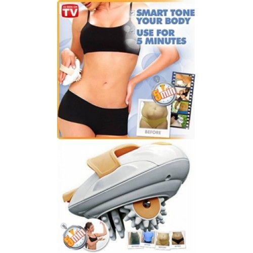 ↓↓ Ürünlere Buradan Ulaşabilirsiniz ↓↓ www.cokindirimli.com/selulit-giderici-masaj-aleti-benice-body-slimmer.html Benice Body Slimmer vücudunuzun tüm bölgelerinde incelme, ağrı giderme, sıkılaştırma ve selülit giderme işlemlerini yapar. Bölgesel kilolarınızdan kısa sürede kurtulmanızı sağlar. Vücudunuzu sıkılaştırarak verilen kilolardan oluşan sarkık derinin toparlanmasına yardımcı olur. #Kampanya #Kampanyalar #indirim #Alışveriş #Ucuz #Ucuzluk #EnUcuz #ÇokUcuz #Fırsat #Fırsatlar #Online #hediye
