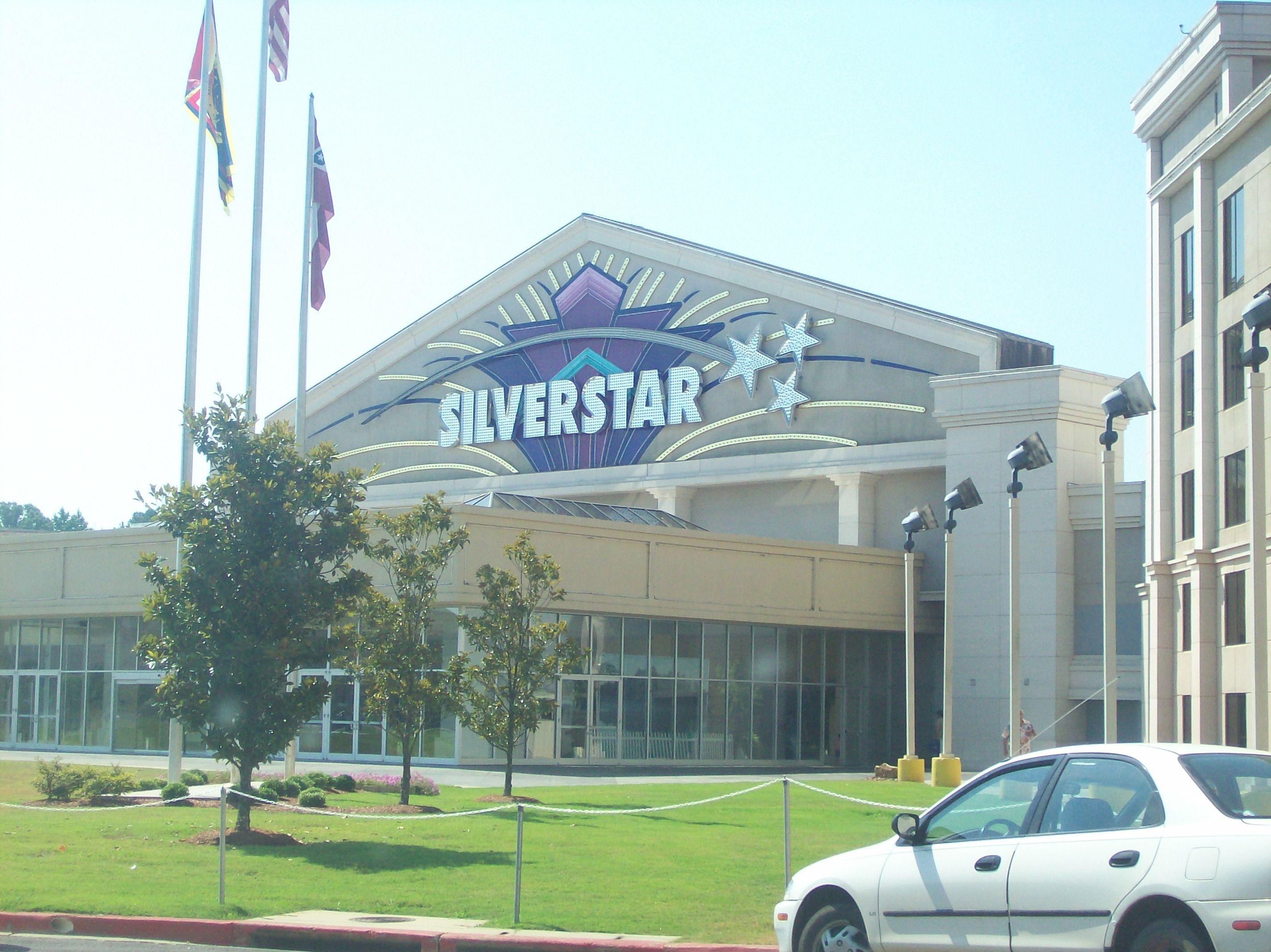Casino in ms philadelphia silver star pechanga casino security