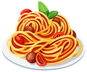 Download Pasta Free Pictures Png Images Background Png Free Png Images Food Clipart Food Png Cooking