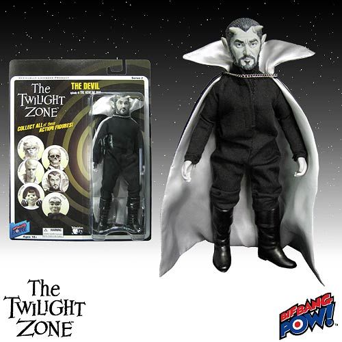 vintage twilight zone collectibles jpg 1500x1000
