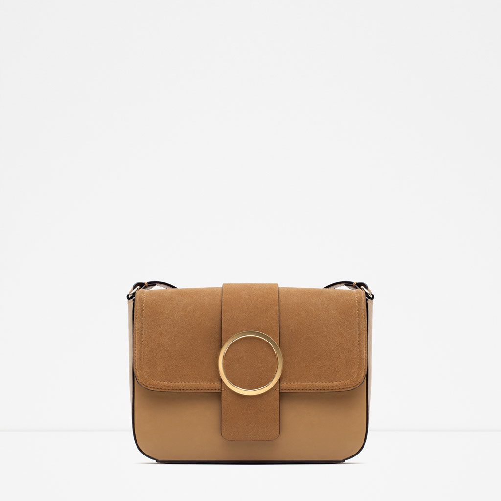 Cross body bag with metallic detail view all bags woman zara cross body bag with metallic detail view all bags woman zara indonesia stopboris Images