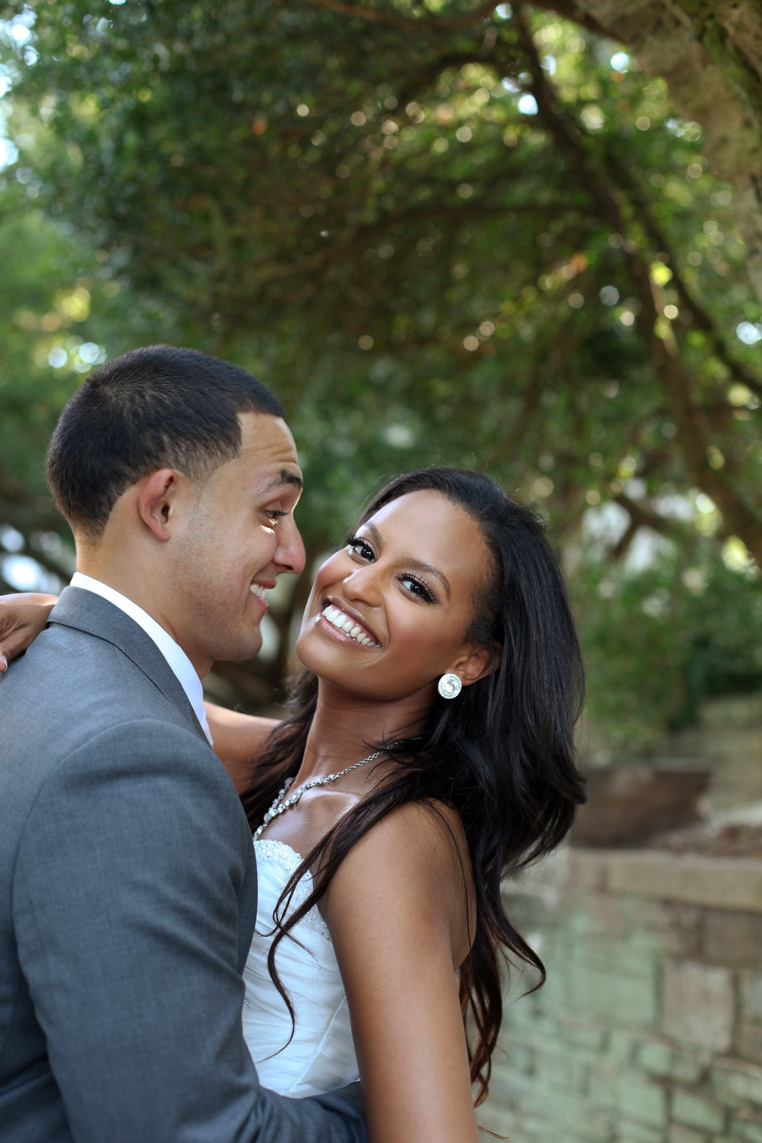 Ethio love dating