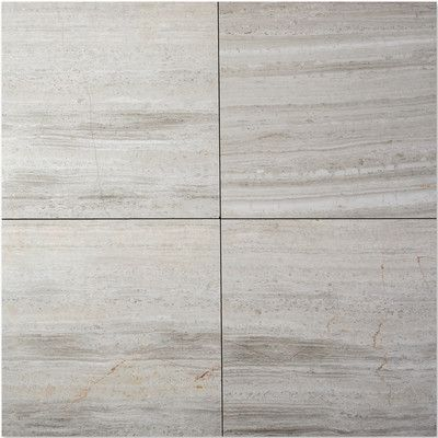 Gray Exterior Tile Wayfair Tile Floor Bathroom Floor Tiles Natural Stone Flooring