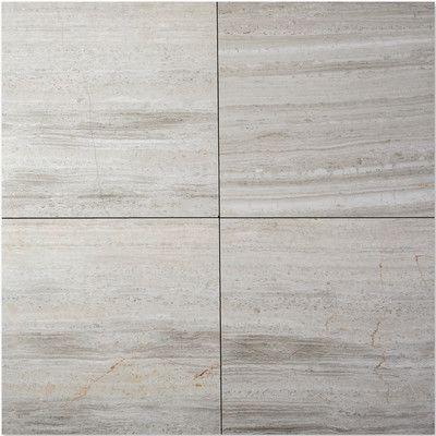 Light Grey Tile With Dark Grout Floor Google Search Exterior Tiles Bathroom Floor Tiles Grey Floor Tiles
