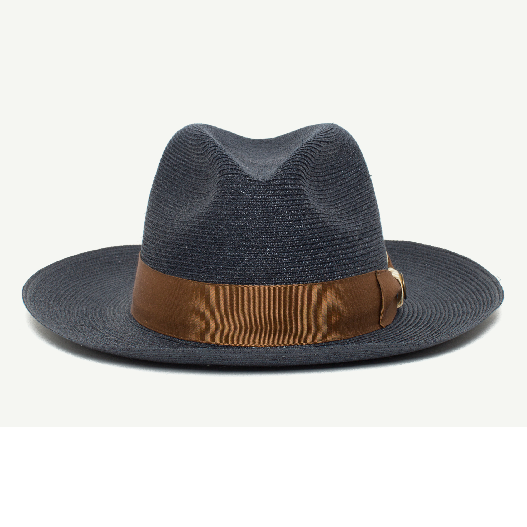 22e8e3109d4c76 Butch Jackson in 2019 | mens hats | Straw fedora, Fedora hat, Wide ...