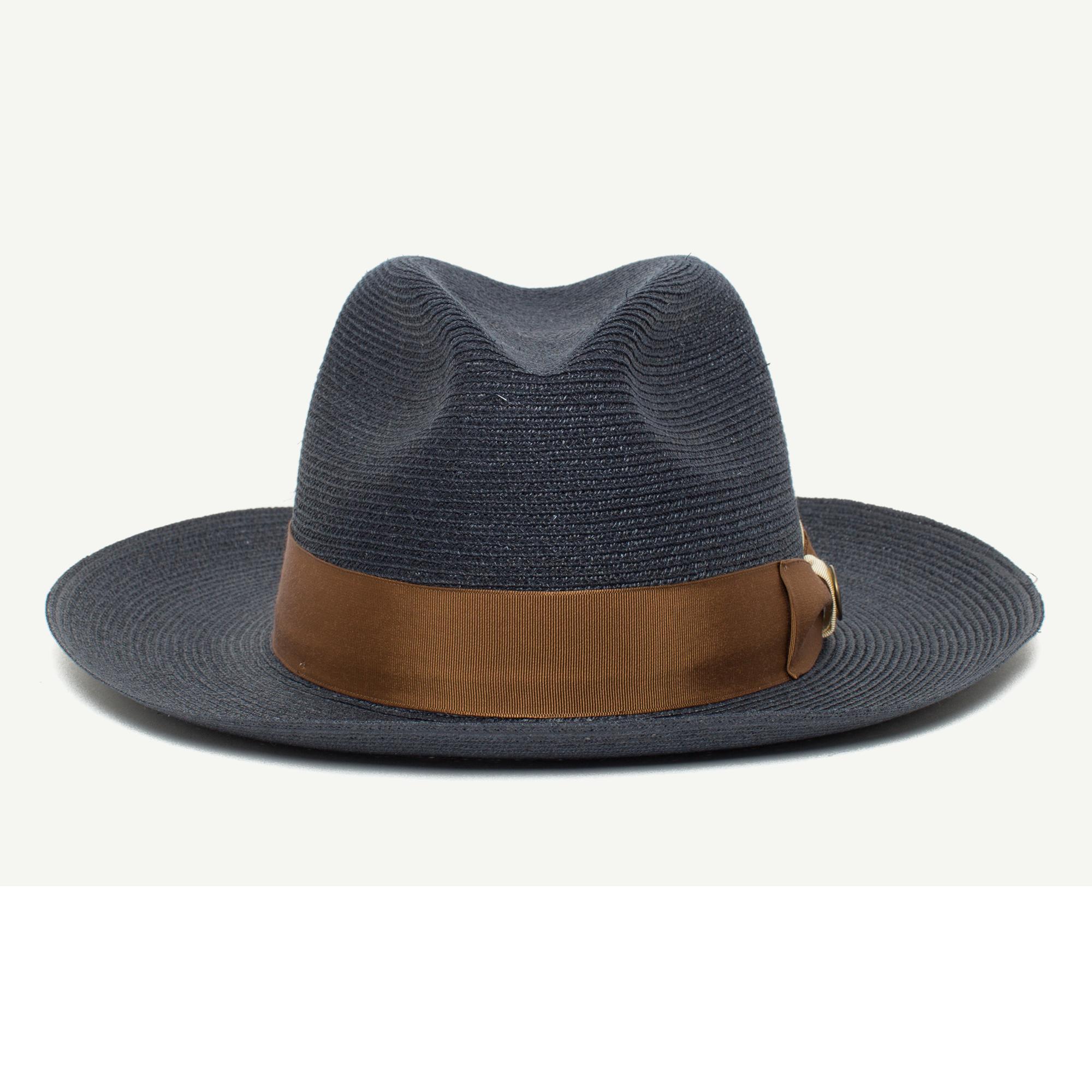 65e200915a74c Butch Jackson in 2019 | mens hats | Dress hats, Fedora hat, Straw fedora