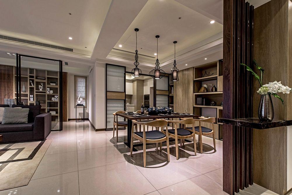 Comforter Sets Urban style, Taiwan and Interior design companies