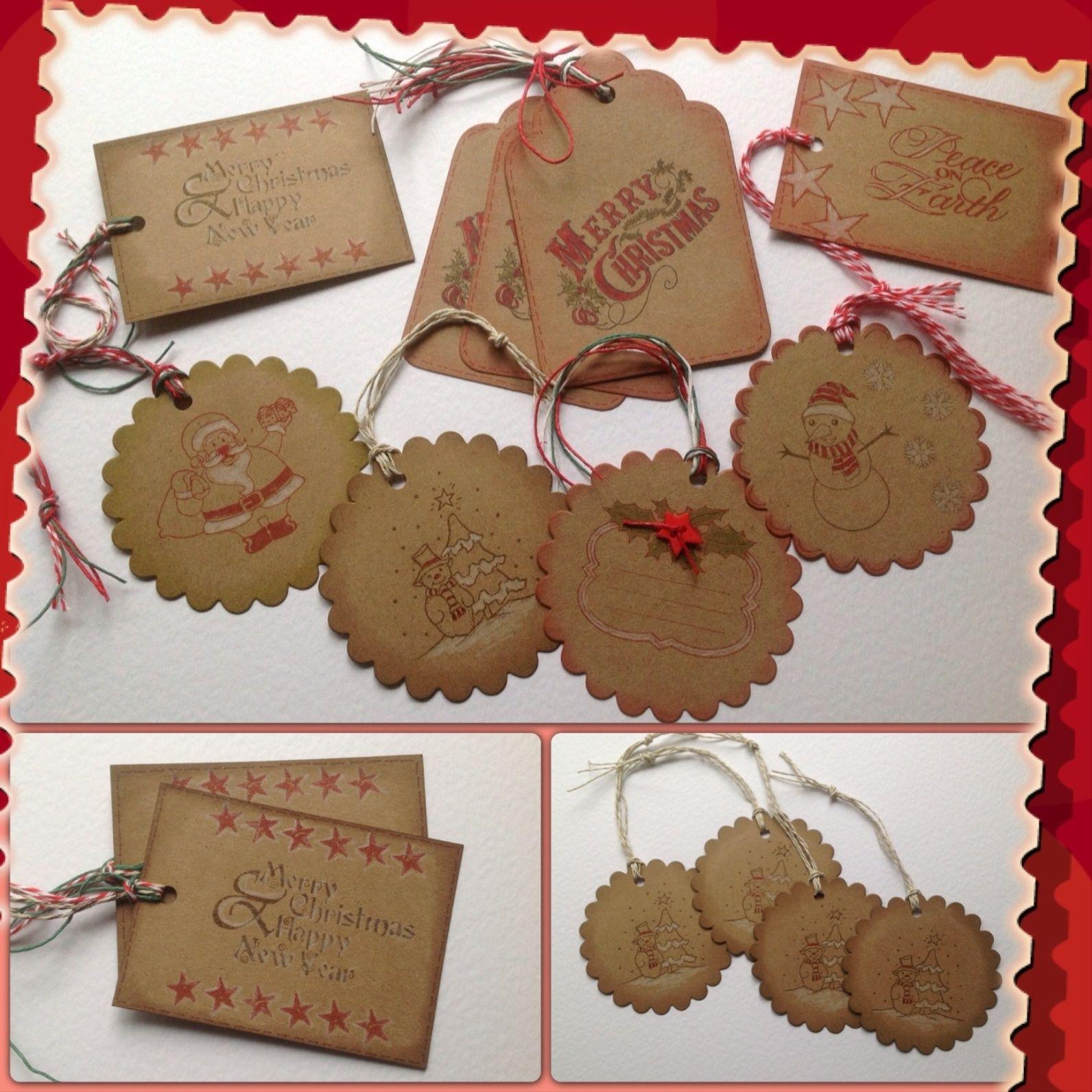 Cheap Neighbor Christmas Gift Ideas Homemade  Tip Junkie 2015