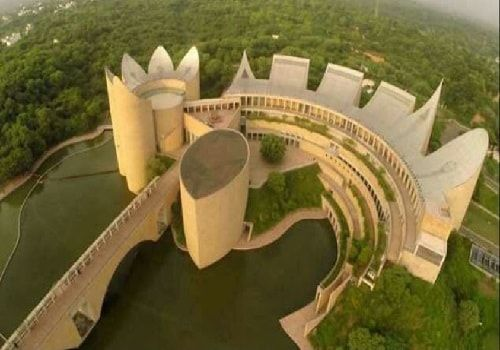 Citco Chandigarh Travel Tourism Hotels