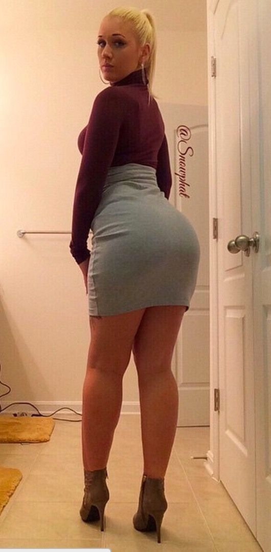 Skinny Teen First Time