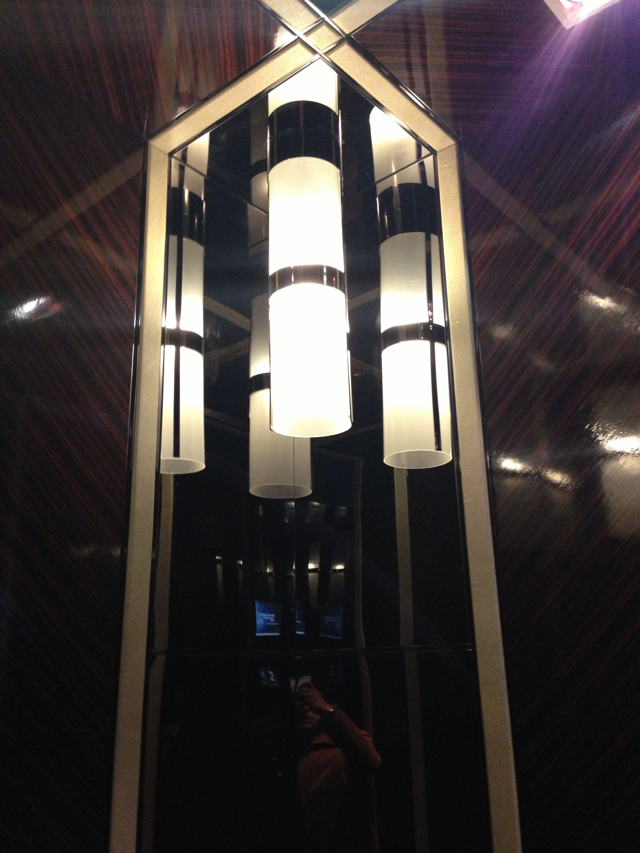 Corner detail | Wall lights, Sconces, Lighting on Corner Sconce Shelf Cabinet id=32431