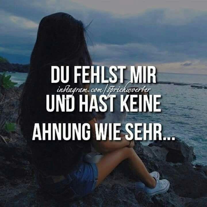 #fehlst #mir #duDu fehlst mir