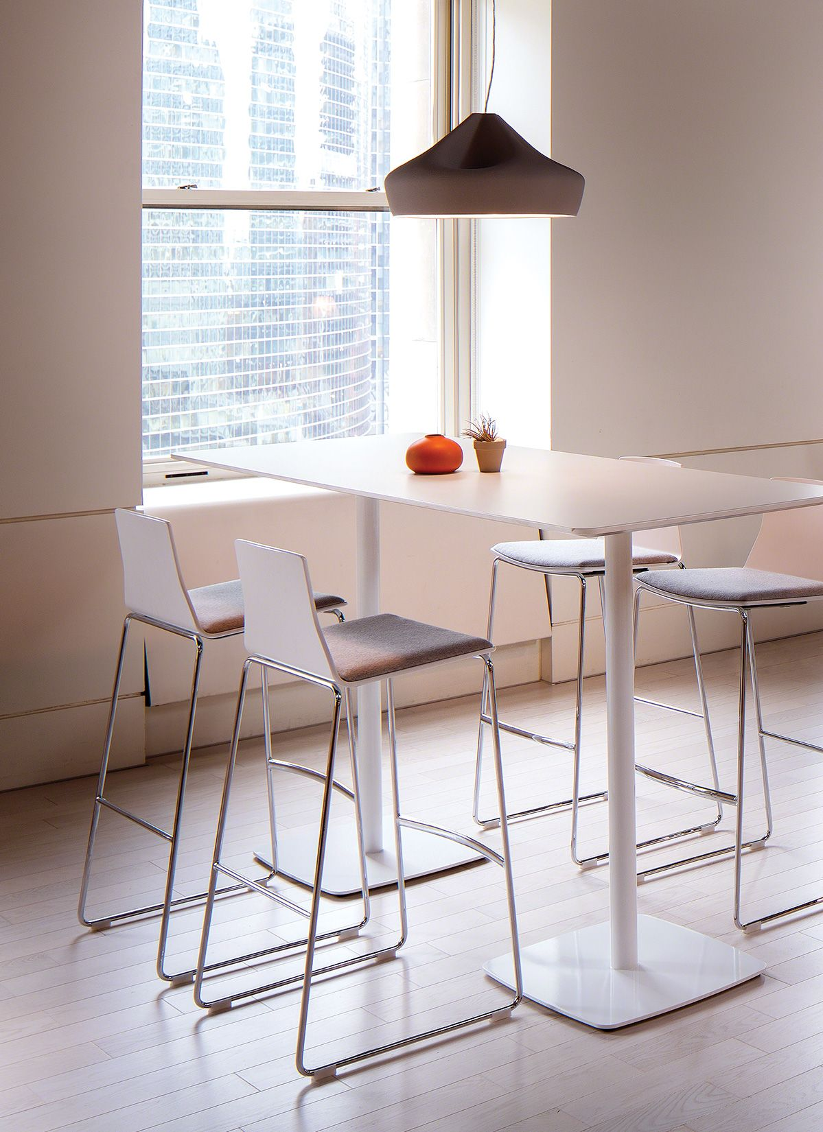 design inspiration ideas for modern office workspaces inspiring rh pinterest com