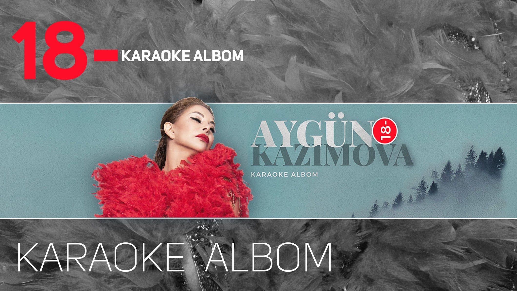 Aygun Kazimova Youtube Karaoke Snoop Dogg Youtube