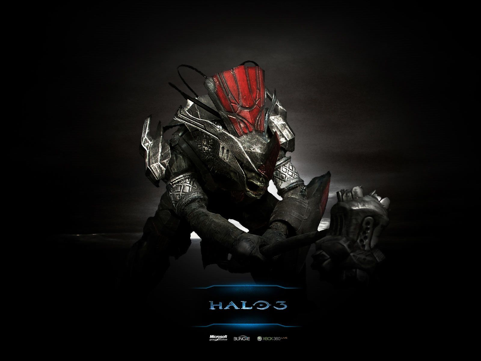 halo wallpapers wallpaper 1600×1200 halo hd wallpapers (40