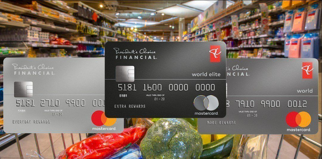 The Best Students Credit Cards in Canada 2019 Good